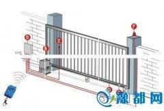 电动平移门厂家推荐 电动平移门伤人事件非个例