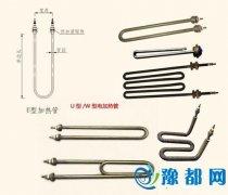 不锈钢电加热管厂家推荐 不锈钢在电加热管上的应用