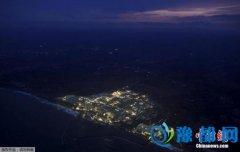 日本福岛县南相马市将于7月解除核事故疏散指示