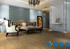 瓷砖or地板哪个好 装修材料有门道