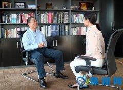 互联网中介进入大数据获客时代――专访房天下董事长莫天全
