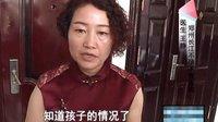 仁心不泯 生命可期 郑州长江医院为早产三胞胎捐款