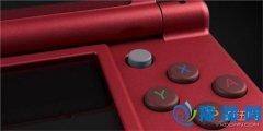 3DS模拟器Citra音效模拟升级 PC端实现掌机音乐效果