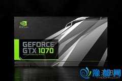 NVIDIA GTX 1070真卡首次公开 2899元良心价碾压泰坦!
