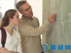 致高二生:如何学英语进步快