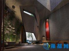 中国建筑装饰设计奖作品火热征集中 这些作品等你来挑战
