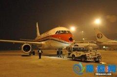民航局:2015年发生通用航空事故9起 死亡12人