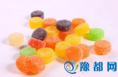天秤座最像哪种糖