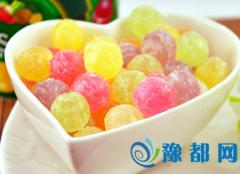狮子座最像哪种糖