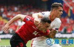 """欧洲杯小组赛七宗""""最"""":点球变无间道 出线成数学题"""