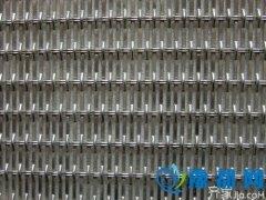 不锈钢钢丝网厂家 钢丝网确保了住户防盗、防破坏的难题