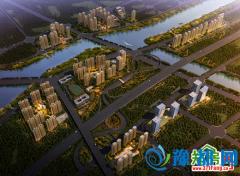 锦艺金水湾2期加推在即,湾系代表作引全城期待