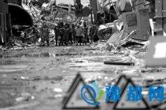 中央下拨1.6亿救援江苏 男子造谣千人遇难被拘