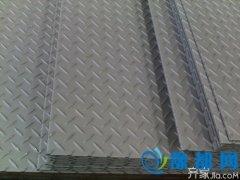 316不锈钢板生产厂家推荐及价格分析
