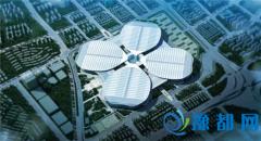 第38届上海虹桥家博会――匠心质造 创新共享