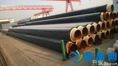 保温钢管分类 保温钢管是影响节能的重要因素