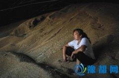 河南现几十年不遇的罕见粮灾 1千万斤小麦卖不出