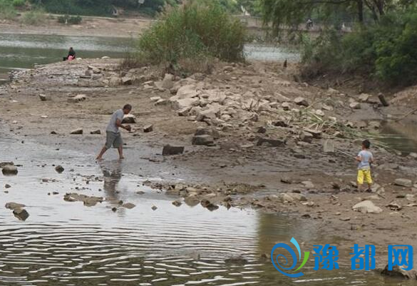 郑州棉纺路供热管网今起改造 已用23年严重老化
