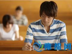 北京哪些中学考入清华北大学生最多?