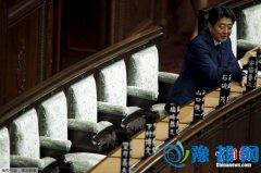 日本将于7月举行参院选举 结果或将左右修宪走向