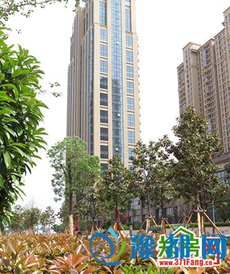 201607011公园1857公寓认筹新闻稿364.png
