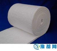 硅酸铝保温材料价格及施工工艺