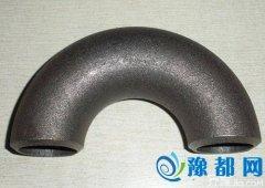 碳钢分类有哪些 碳钢和不锈钢的区别