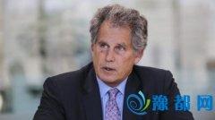 IMF就中国企业债务问题发出警告