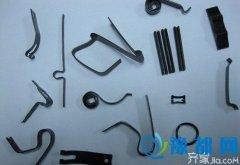 弹簧片材料的制作及技术要求