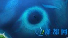 深海恐惧症测试图真的能测出你是否恐惧