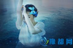 乐城星座运势(5.30-6.5)