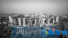 郑州将建设15万个停车位 四环内再无城中村