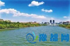 郑州工业企业不符合环保要求 3年内将外迁