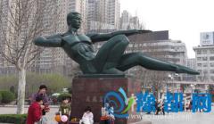 郑州公园TOP10出炉南水北调运河公园第一