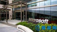 微软或进入移动VR市场 将借助中国力量