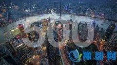 《财富》世界企业500强榜单公布,折射出中国经济你不得不知的三