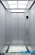 乘客电梯价格  乘客电梯分类介绍