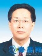 银监会原副主席周慕冰出任农行党委书记(图/简历)
