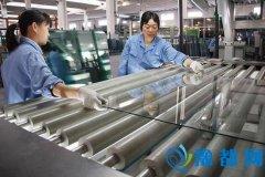 中国PMI连续三月荣枯线上 仍需关注新订单指数的回落