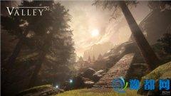 第一人称冒险新作《山谷》公布 今夏登陆三大平台!