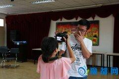 心连儿童梦,情系儿童村 ――河南工业大学志愿者赴开封儿童村暑期社会实践