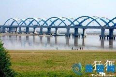 河南审议:黄河滩区禁止盖房子 为防汛做准备