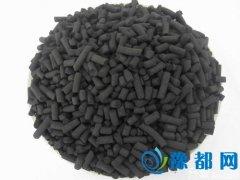 空气净化活性炭价格 为什么竹炭不适合做空气净化0
