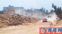 河南5名县级以上领导被点名批评 因为这个原因