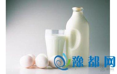喝牛奶有什么坏处