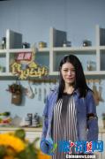 汪峰前妻涉嫌吸毒 葛荟婕为什么输给了好后妈章子怡?
