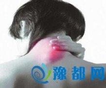 运动后浑身酸痛该怎么办