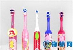 高露洁电动牙刷价格 电动牙刷使用及保养方法0