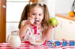 这14种食物孩子空腹时不要吃!