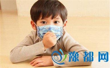 导致小儿咳嗽的原因是什么 有哪些需要注意